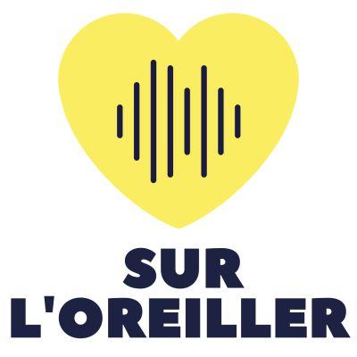 Sur L'Oreiller - Faut-il coucher le premier soir ou attendre 5 ans comme Baudelaire ? cover