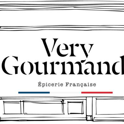 Armel & Emmanuel présentent le site Very Gourmand depuis Lisbonne - 29 09 2021 - StereoChic Radio cover