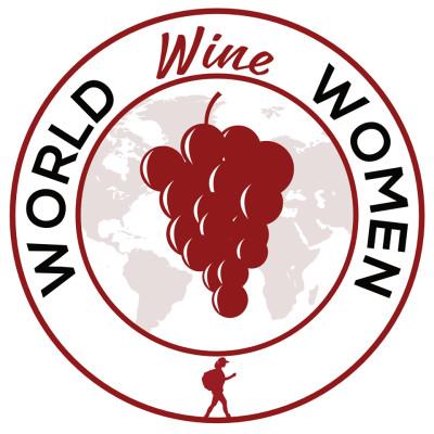911e émission : Worldwine Women cover