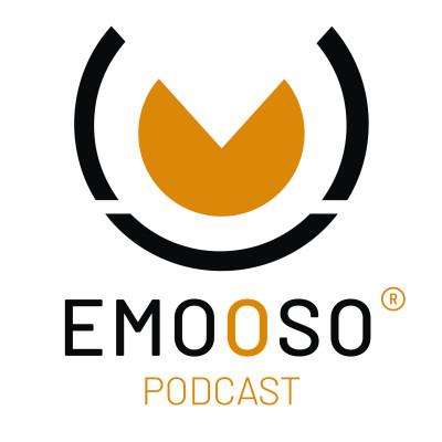 EMOOSO PODCAST cover