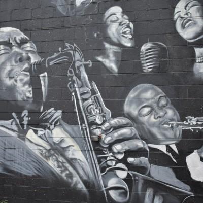 Esthétique et culture du jazz. Jean Szlamowicz cover