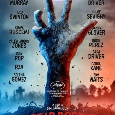 image Avis sur le Film THE DEAD DON'T DIE | Cinémaradio