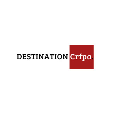 ITW 8- Anne-Sophie : Réussir le CRFPA en étant salariée cover