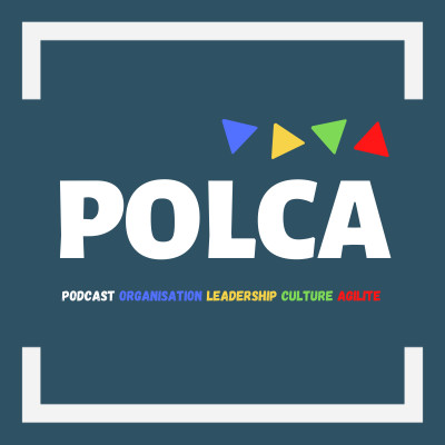 POLCA cover