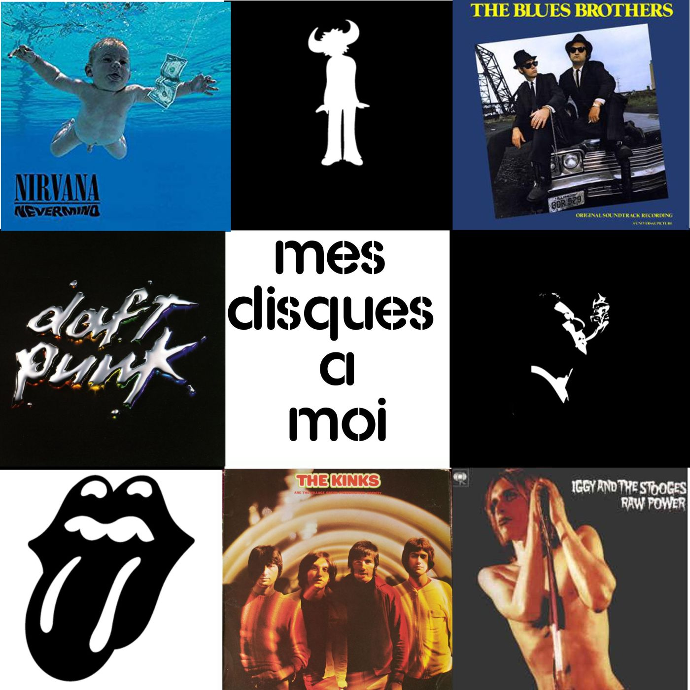 MDAM - Episode 07 - Invité Jean Mathieu Pernin (France Info)
