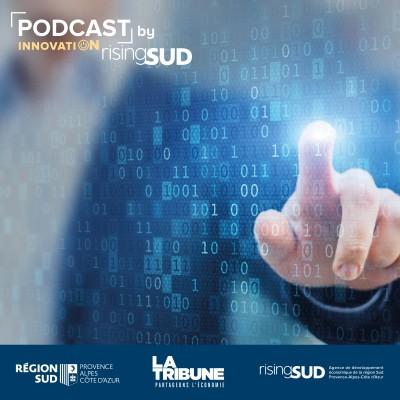 #3 - Quelles sont les clés d'une transformation numérique réussie ? cover