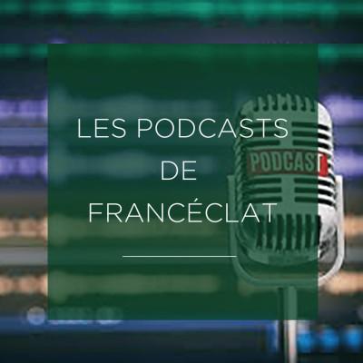 Podcast 5 - Design et tendances cover