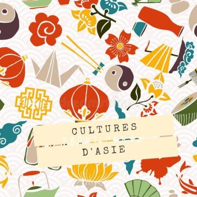 1.Cultures d'Asie : Anna May Wong ou les désillusions d'une pionnière cover