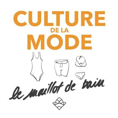 (culture de la mode #11) Le maillot de bain cover