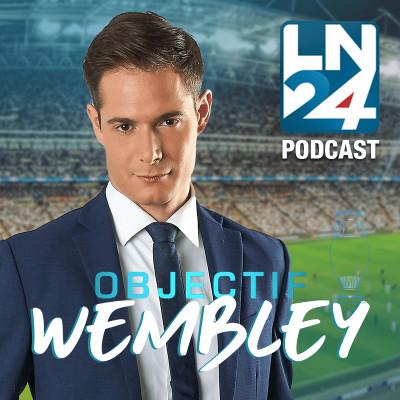 Thumbnail Image Objectif Wembley