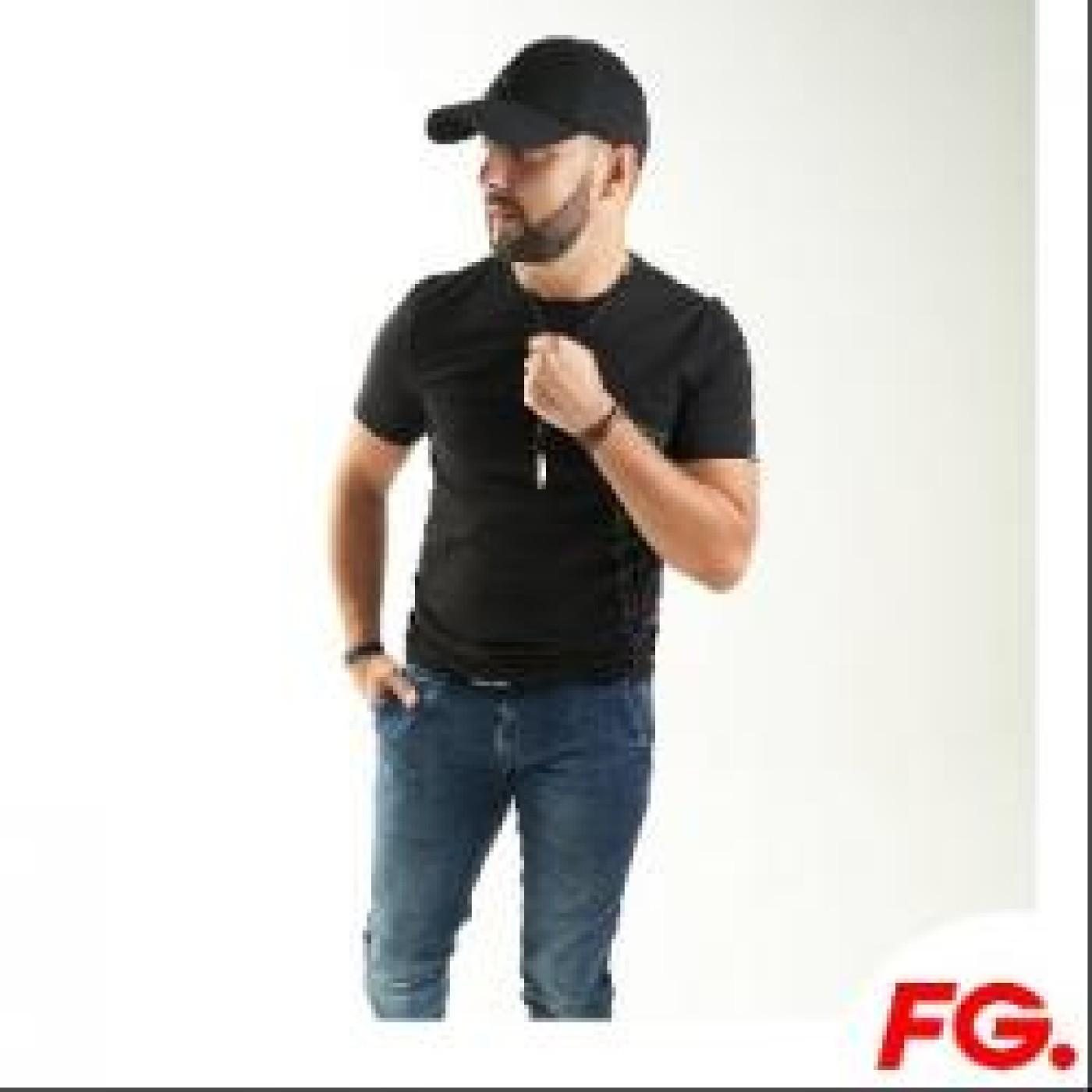 CLUB FG : ANDREY EXX
