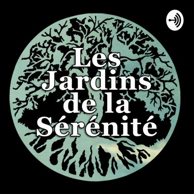 Episode 1 - Là où l'on parle de Nice, de Kinésiologie et de Renne le château. cover