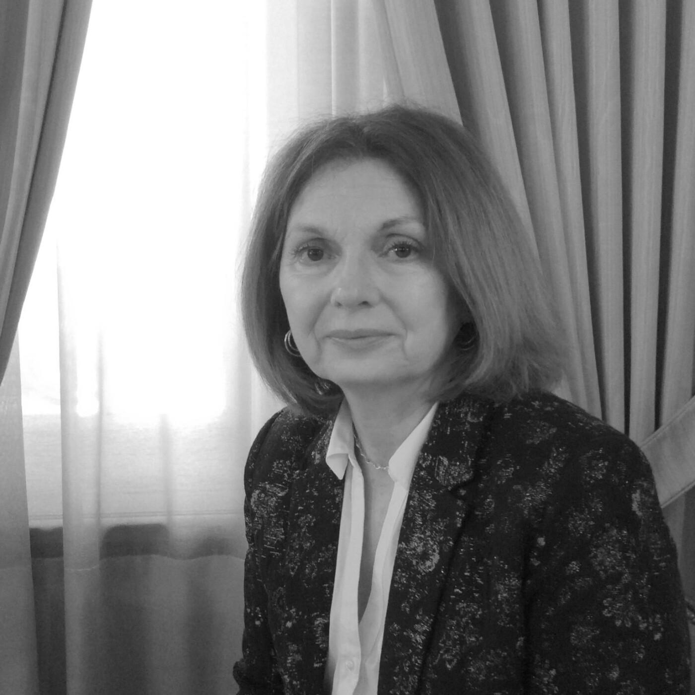 #INVITÉ Suzanne Dalla-Longa, créatrice et gérante Au gant grenoblois