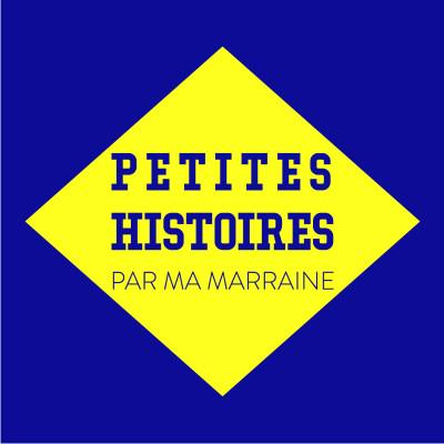 Image of the show Petites Histoires par ma marraine