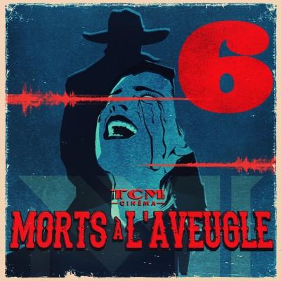Episode final : Le chant de mort cover