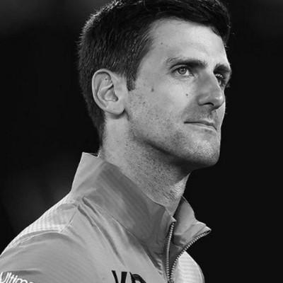 Épisode 10: Réaction d'André Stein sur l'affaire Djokovic, Comment vont Arhur Degreef, Ysaline Bonaventure et Marie Benoit?