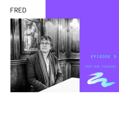 image 3∙Fred