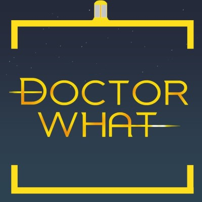 DW 041 - Last of the Time Lords (S03-E13) cover