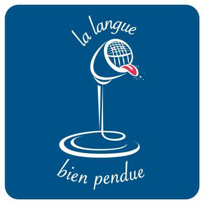 image La Langue bien pendue #2 - Aurore Vincenti