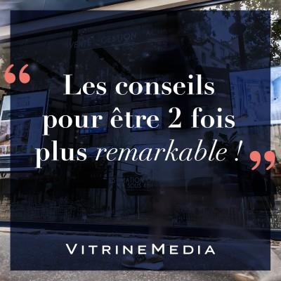 Image of the show Les conseils pour être 2 fois plus remarkable !