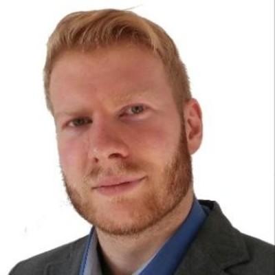 Où est le risque physique dans le datacenter ? Podcast de Samuel Bally, Ippon Technologies cover
