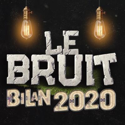 HS - Bilan 2020 cover