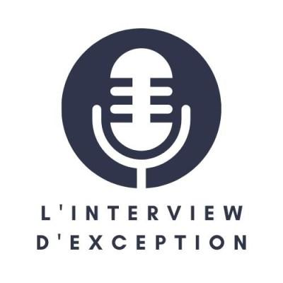 L'interview d'exception avec... Caroline CALEN #1 cover