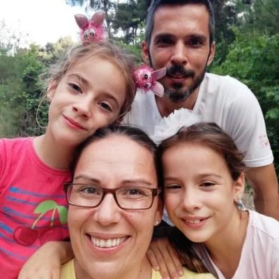 Coucou Les Filles #15 - Aurélie est en Turquie ou l'enfant est Roi - 24 02 2021 - StereoChic Radio cover