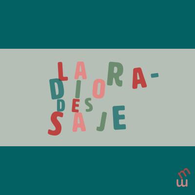 LA RADIO DES SAJE, dernière émission cover