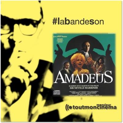 monsieurtoutmoncinema_Confutatis_Requiem_Mozart (Amadeus) cover
