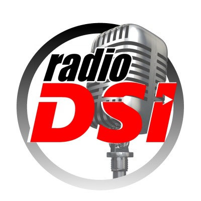 Image of the show radio DSI