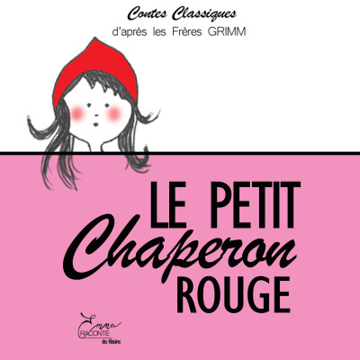 image LE PETIT CHAPERON ROUGE