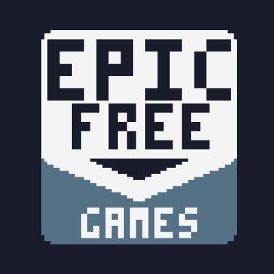 image Epic Free Games #1 : Rime