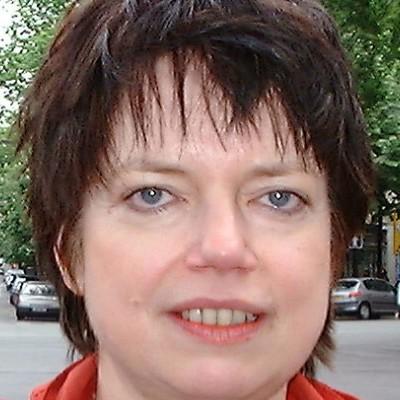 Françoise Thom - Bruits de bottes autour de l'Ukraine... cover