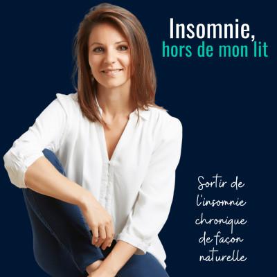 """ITW#5 - Bébé ne fait """"toujours"""" pas ses nuits ! La solution ? - Avec Caroline Ferriol, spécialiste du sommeil de bébé, créatrice de Feedodo cover"""