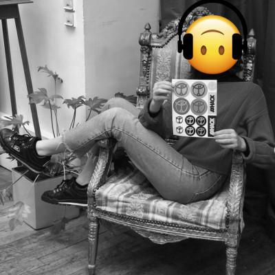 🇫🇷#4 Elsa Cohen - Révolutionner l'éducation à 18 ans #hacktonbac cover