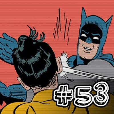 image Décennie's-53-BATMAN