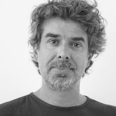 A Vous Le Studio #21 : Philippe Foulquié invite Nicolas Clauss cover