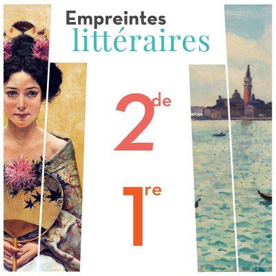 Histoire littéraire et artistique - La Préciosité cover