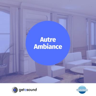 image Autre Ambiance : l'appartement d'exception pour vous réunir et travailler autrement !