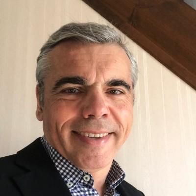 QAD, Philippe Renaud : La sécurité de l'ERP pour l'industrie au sommet de la pyramide des services cover