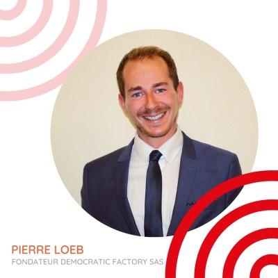 EP#43 Pierre Loeb : de l'Europe au Chablais cover
