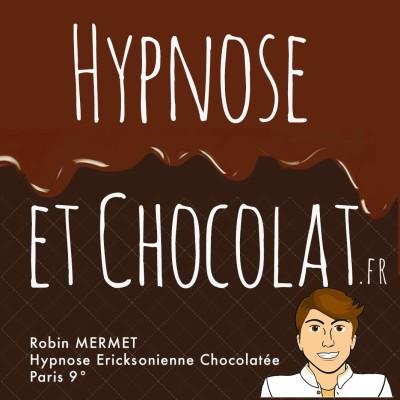 Episode 1 - Se défaire de l'addiction au chocolat pour perdre du poids .m4a