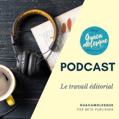 2#15 - Les Coulisses du Travail Editorial cover