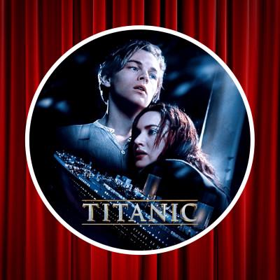 Jack et Rose ont-ils vraiment embarqué à bord du Titanic ? cover