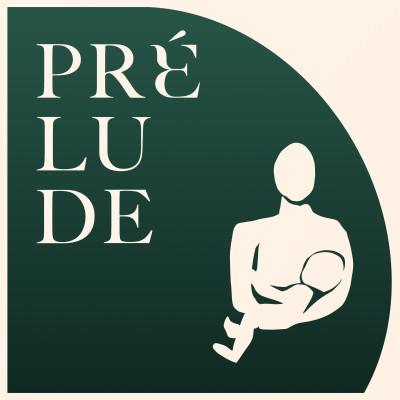 EP7 NAUM, ANCIEN SURFEUR PRO, PAPA DE 3 GARÇONS EN 5 ANS cover