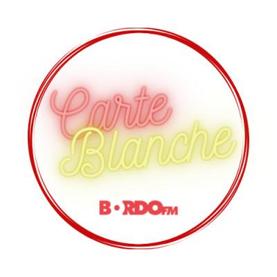CARTE BLANCHE - 30 Juin 2021 cover