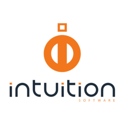 RH Talk avec Intuition Software cover
