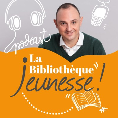 Image of the show La Bibliothèque jeunesse