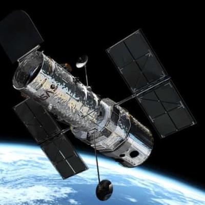 [FAQ] Que se passe-t-il avec Hubble ? cover